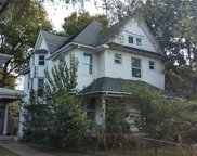 2217 New Jersey  Street, Indianapolis image