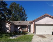 119 White Birch Drive, Kissimmee image