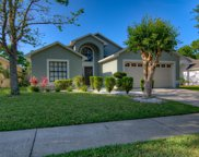 1647 Riveredge Road, Oviedo image