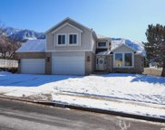 11595 S Hickory Valley Dr, Sandy image