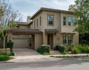 15681 Via Montecristo, Rancho Bernardo/4S Ranch/Santaluz/Crosby Estates image