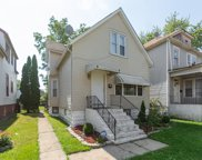 53 West 109Th Street, Chicago image