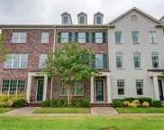 1303 Moher Blvd, Franklin image