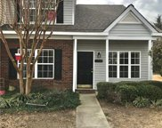 12952  Mosby Lane, Charlotte image