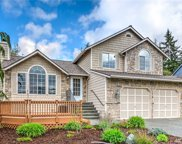1723 90th Dr NE, Lake Stevens image