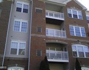 2602 CLARION COURT Unit #203, Odenton image