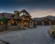 8107 W Country View Ln, Herriman image