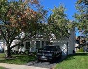 1514 Harvest Lane, Westmont image