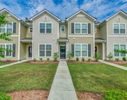 181 OldeTowne Way Unit 3, Myrtle Beach image