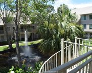 15 Deallyon Avenue Unit #68, Hilton Head Island image