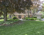 1628 Wadsworth Road, Wheaton image
