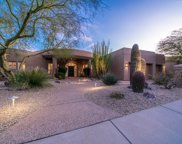 12855 E Summit Drive, Scottsdale image