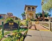 9707 E Mountain View Road Unit #2405, Scottsdale image