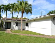 7111 Sw 92nd St, Pinecrest image