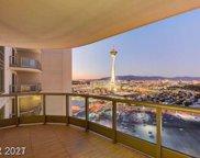 222 Karen Avenue Unit 3301, Las Vegas image