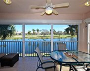 16461 Millstone CIR Unit 205, Fort Myers image