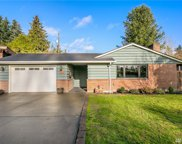 3220 SW 113th St, Seattle image