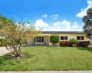 8235 Sw 63rd Ct, South Miami image