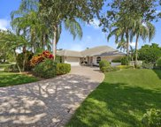 9977 SE Mahogany Way, Tequesta image