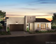 9060 Trailridge Ave Unit #Lot 240,P1AR, Santee image