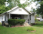 1642 Belleview  Place, Indianapolis image