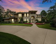 11934 Waterford Estates Court, Tomball image