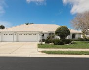 1441 Brenner Park Drive, Venice image