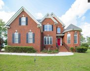 298 Country Club Road, St. Matthews image