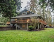 19001 236th Ave NE, Woodinville image