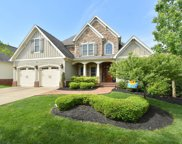 3673 Horsemint Trail, Lexington image