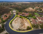 6920 The Preserve Way Unit #32, Carmel Valley image