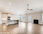 380 Willow Tree  Drive Unit #133, Rock Hill image