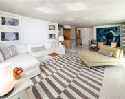 5 Island Ave Unit #2C, Miami Beach image