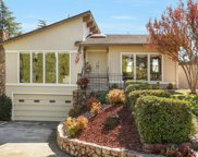 5004  Oak Point Way, Fair Oaks image