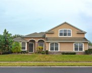 1643 Chandelle Lane, Winter Garden image