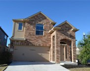 3451 Mayfield Ranch Blvd, Round Rock image