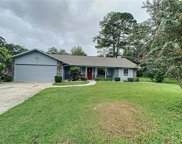 12448 Se 60th Avenue, Belleview image
