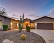 2122 N 80th Place, Mesa image