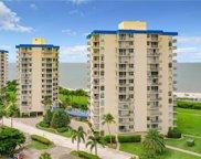 7300 Estero Blvd Unit PH2, Fort Myers Beach image