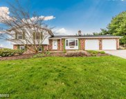 504 TIPPIN COURT, Thurmont image