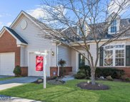 44469 TYRONE TERRACE, Ashburn image