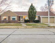 19935 E EMORY, Grosse Pointe Woods image