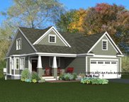 Lot 110 Lorden Commons Unit #Lot 110, Londonderry image
