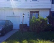 7403 WALKER MILL DRIVE, Capitol Heights image