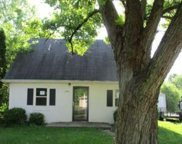 3333 Brewer  Drive, Indianapolis image
