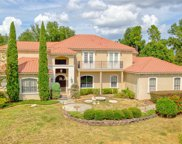 12143 Outlook Drive, Clermont image