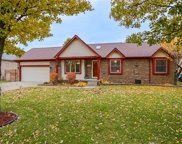 39410 Helena, Sterling Heights image
