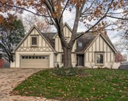 8028 W 114th Terrace, Overland Park image