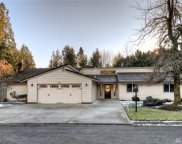 4721 Canady Ct SE, Olympia image