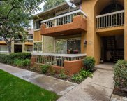 16040 Leffingwell Road Unit #115, Whittier image